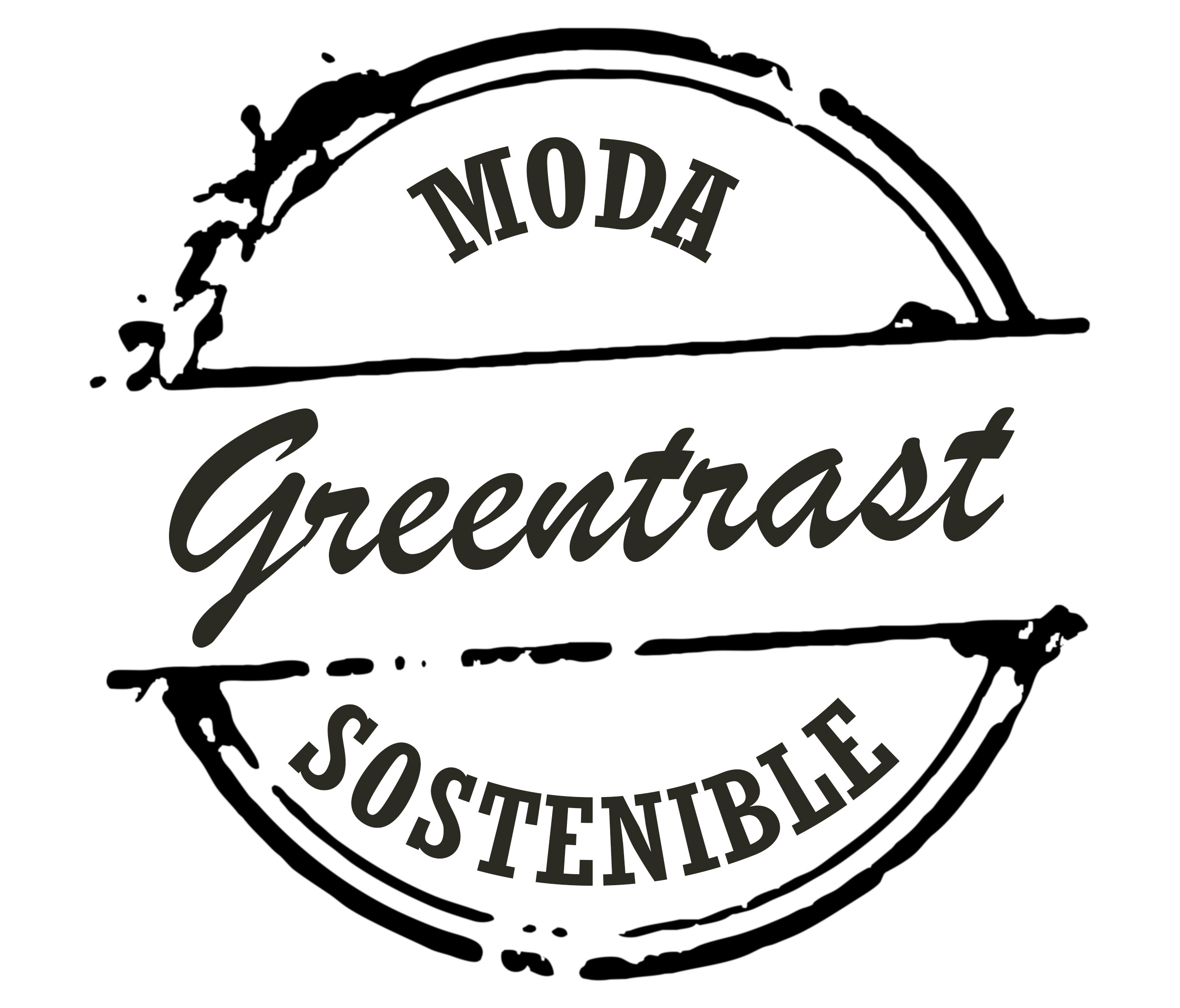 Greentrast. Moda Sostenible, Muebles Upcycling, Cosmética Natural