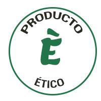 Producto Ético